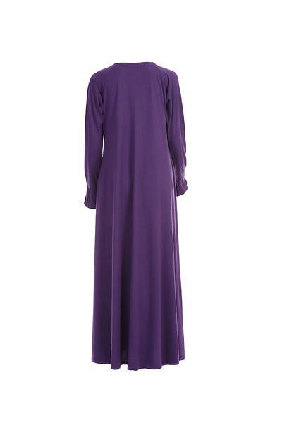 121-Mariamah Dress-0094-sujanmap&Farhan.jpg