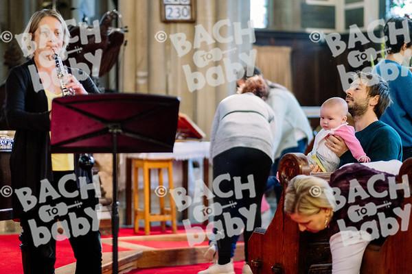 © Bach to Baby 2019_Alejandro Tamagno_Sydenham_2019-11-06 013.jpg