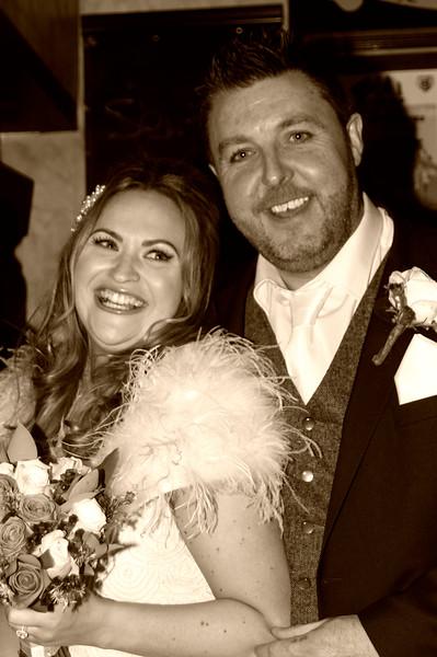 Vic & Lyn Wedding_Bride & Groom 29.jpg