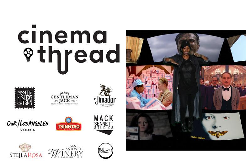 cinemathread3602016-11-17_21-33-08_1
