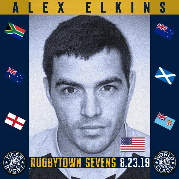 RUGBYTOWN Alex Elkins.jpg