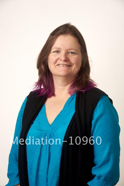 Mediation Services Jan 2018