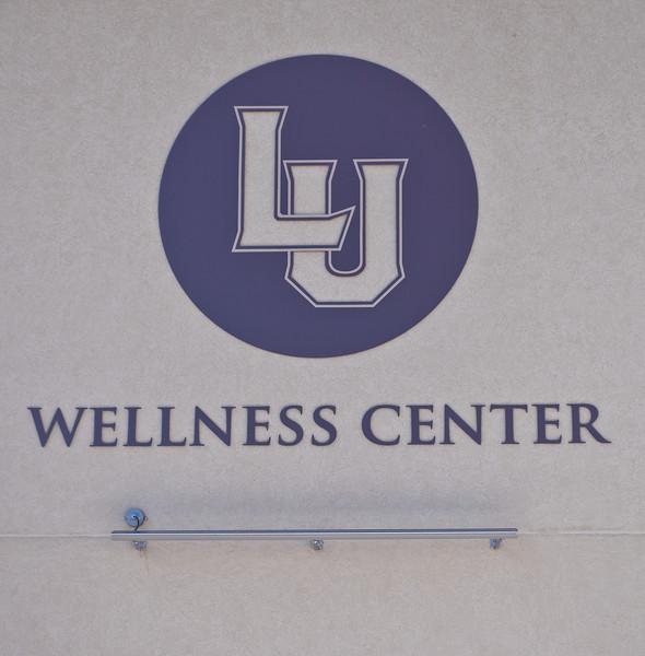 WellnessCenterSign-7.jpg