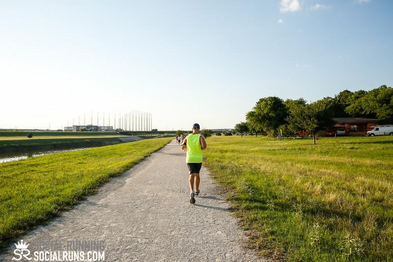 National Run Day 5k-Social Running-1753.jpg