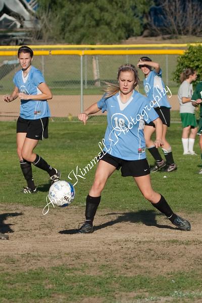 Soccer Girls JV Feb 3 09-64.jpg