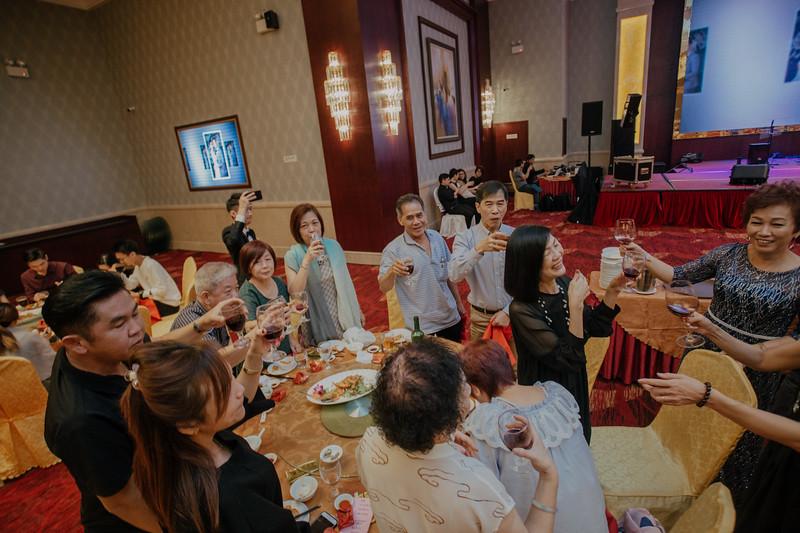 Choon Hon & Soofrine Banquet-272.jpg