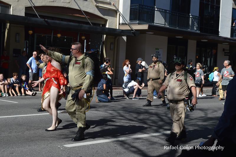 Florida Citrus Parade 2016_0095.jpg