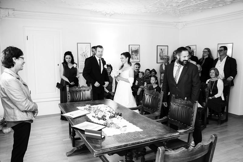 Hochzeit-Martina-und-Saemy-8292.jpg