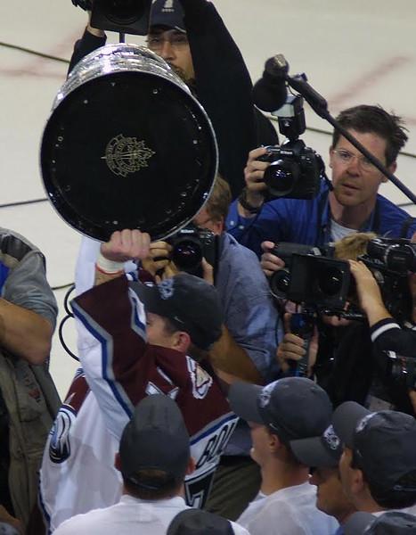 joe stanley cup.jpg