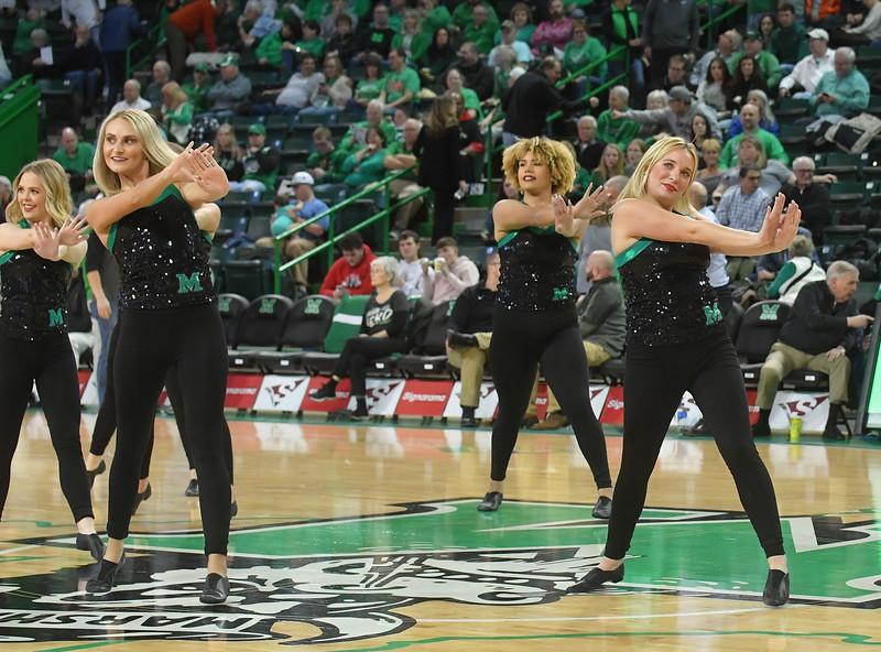 dance team4883.jpg