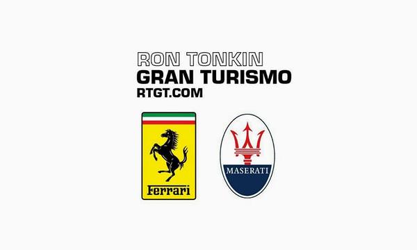 Ron Tonkin Gran Turismo