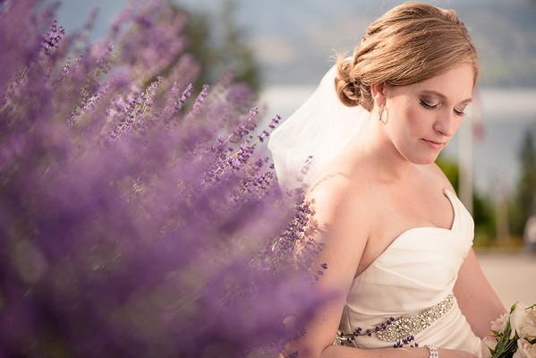 20130622 Shannon + Brandon Wedding