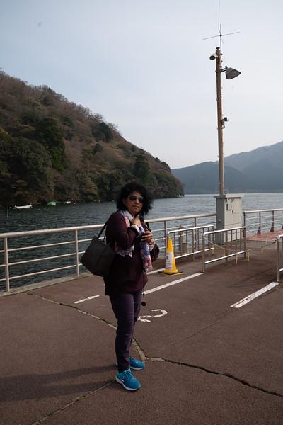 20190411-JapanTour--420.jpg