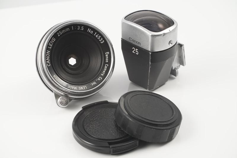 _canon25mm00008.JPG