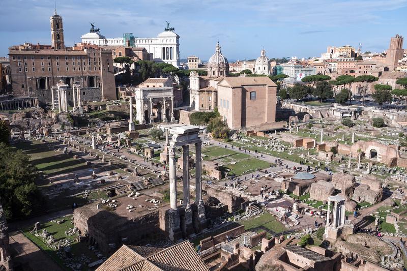 Rome 7442.jpg