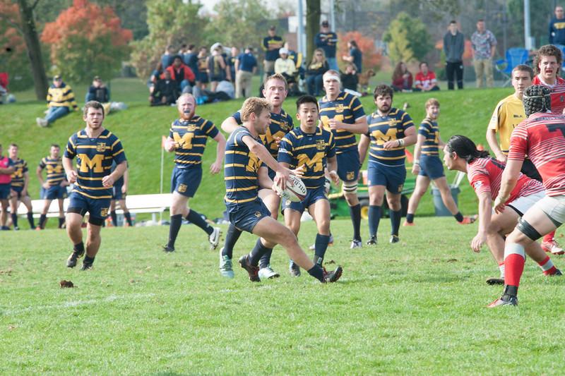 2016 Michigan Rugby vs. Ohie States 356.jpg