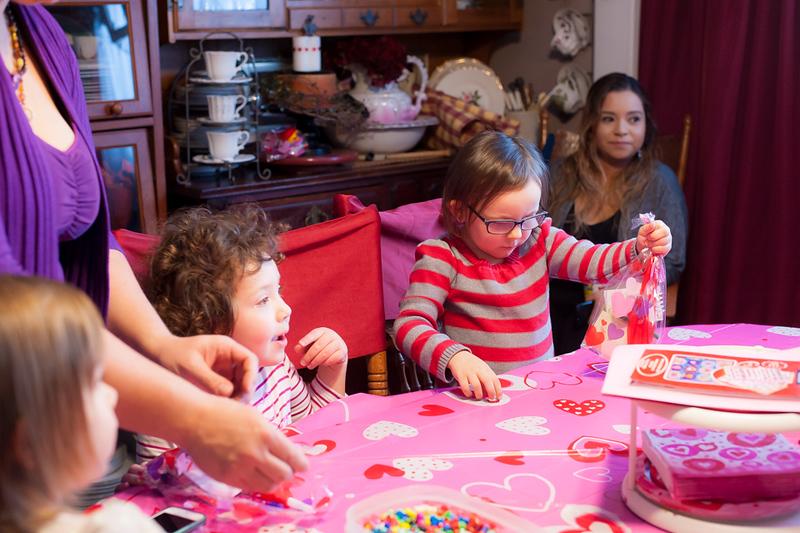 Adelaides vday party 2015-41.jpg