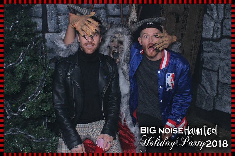 Big_Noise_Haunted_Holiday_Party_2018_Prints_ (24).jpg