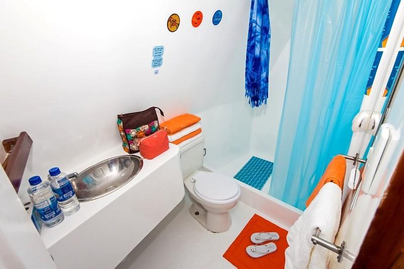 astrea-bathroom.jpg