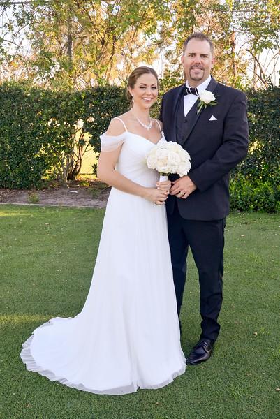 Laura_Chris_wedding-197.jpg