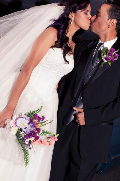 2011-11-11-Servante-Wedding-250.JPG