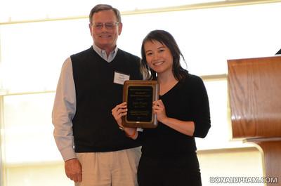 2011.06.02 Rainier Chamber Awards