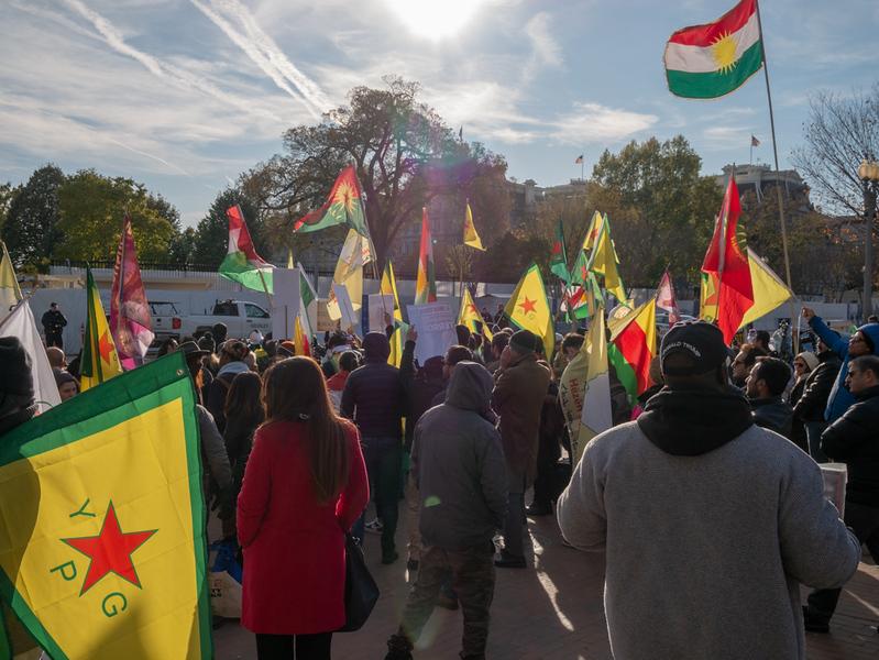kurdsprotestturkey.jpg