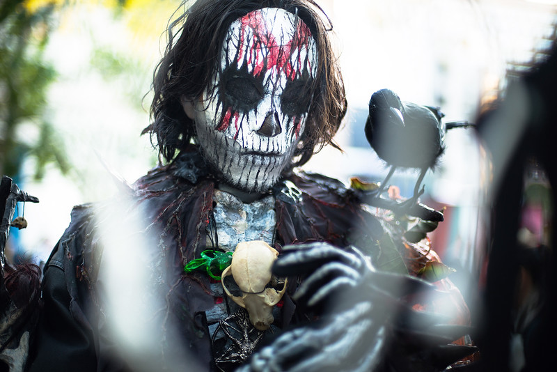 10-31-17_NYC_Halloween_Parade_015.jpg