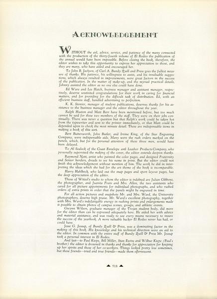 uschist-er-1929~0521.jpg