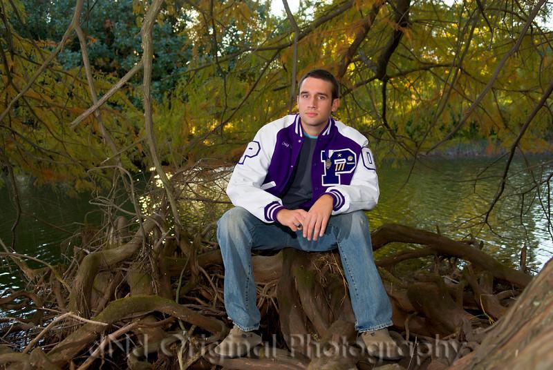 090 Craig White Senior Portraits darker.jpg