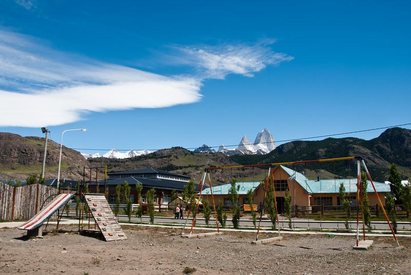 El Chalten 201112 002.jpg