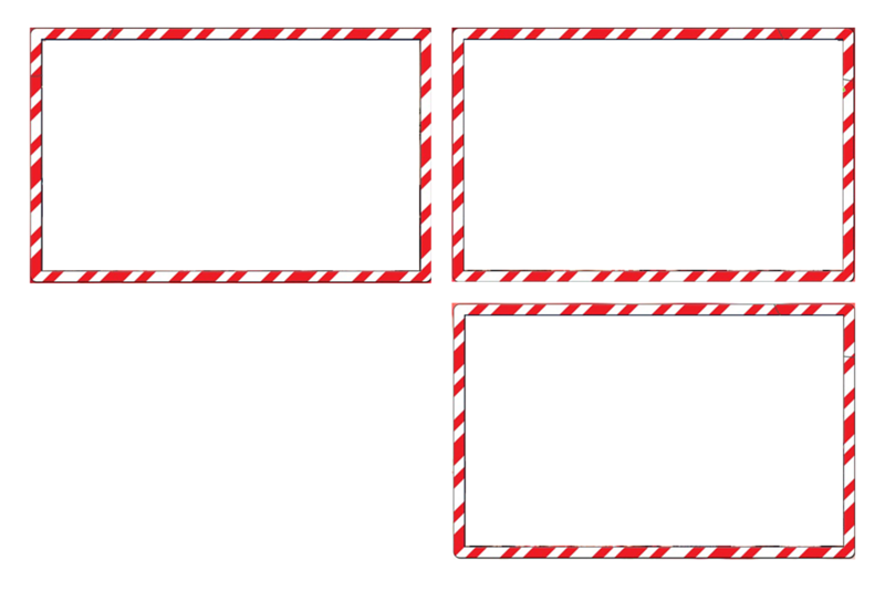 candy cane frame.png