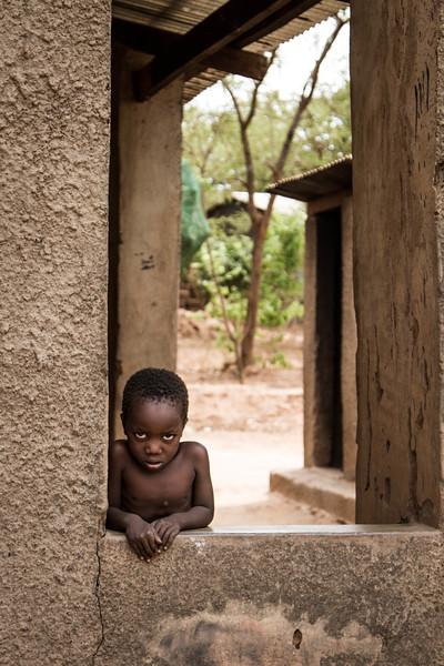 Malawi-279.jpg