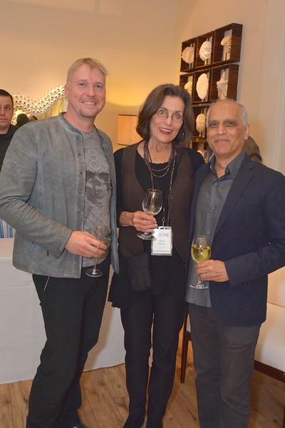 Daniel Hopper, Nikki Wood and Zahid Sardar - 2016-02-24 at 18-26-35.jpg