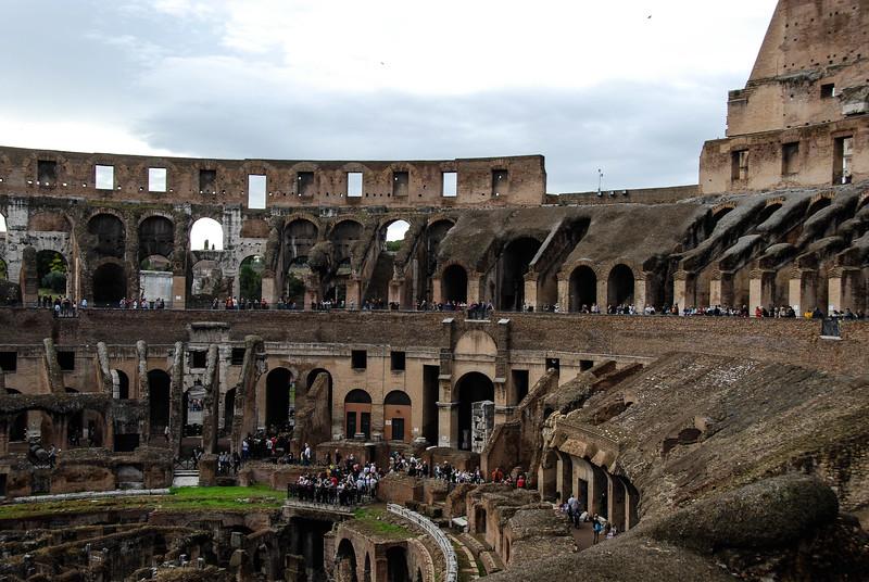 2009JWR-Italy-193.jpg