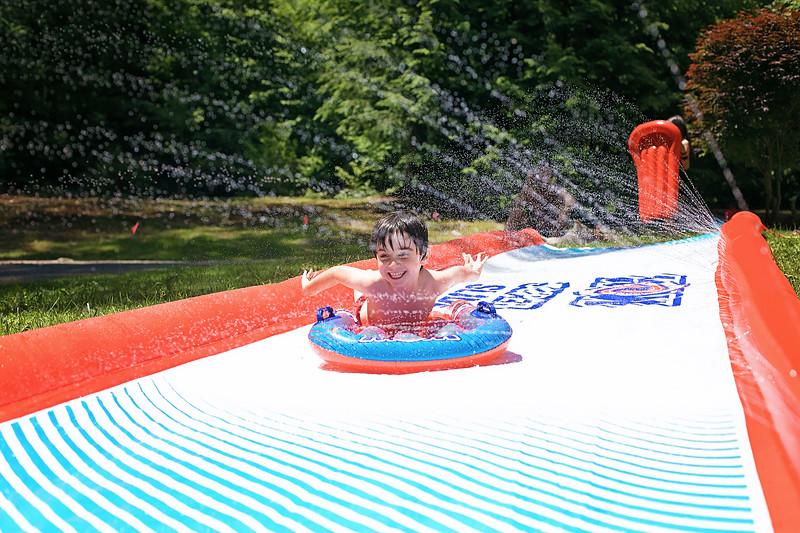 Backyard Summer Fun6-2.jpg