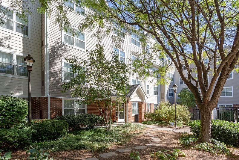marriott-residence-inn-1200-2.jpg
