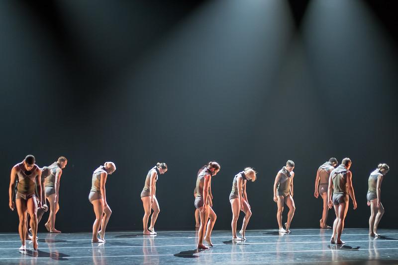 170225 Thodos Dance Chicago (Photo by Johnny Nevin) -1028.jpg