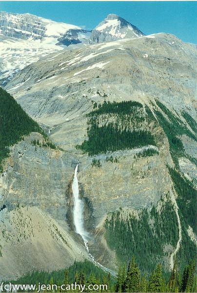 Alberta 1996 -  (16 of 33)