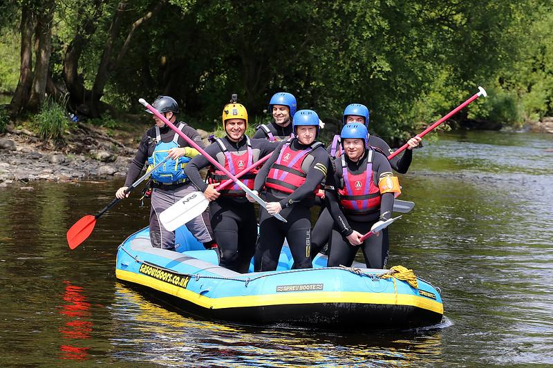 Rafting-0196.jpg