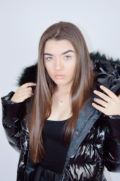 BeautyPlus_20210301121712248_save.jpg