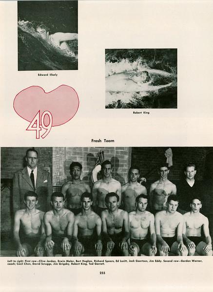 uschist-er-1949~0265.jpg