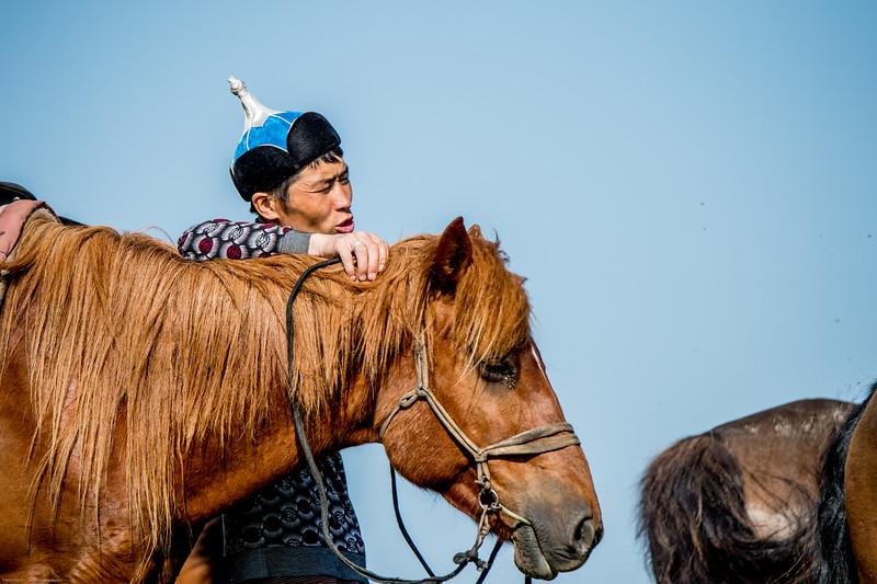 Mongolsko (252 of 496).jpg