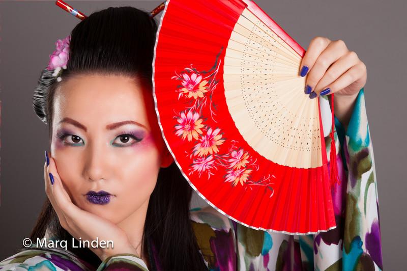 Geisha Model Shoot 08112012-028-Lucy.jpg