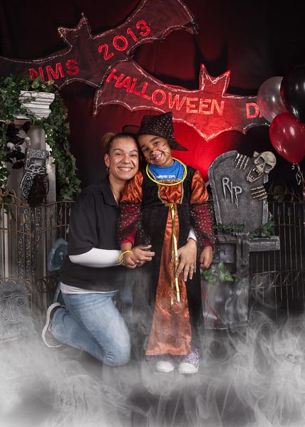 2013_10_25 Halloween Dance NMS