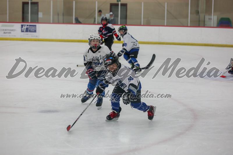 Blizzard Hockey 111719 8015.jpg