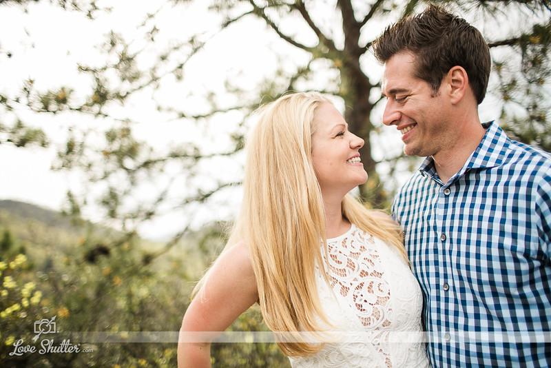 Kristin and Bryan-10.jpg