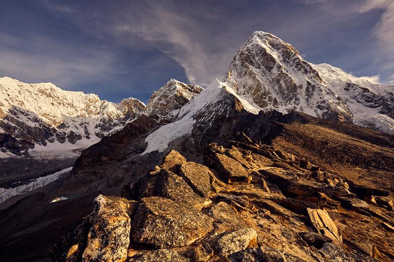 Nepal - EBC - 2E6B1453.jpg