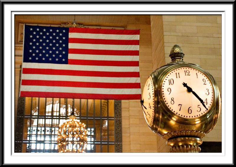 NY Time (60072364).jpg