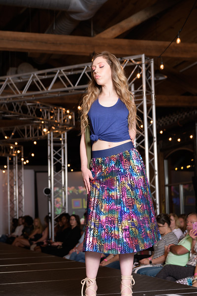 Knoxville Fashion Week Friday-708.jpg